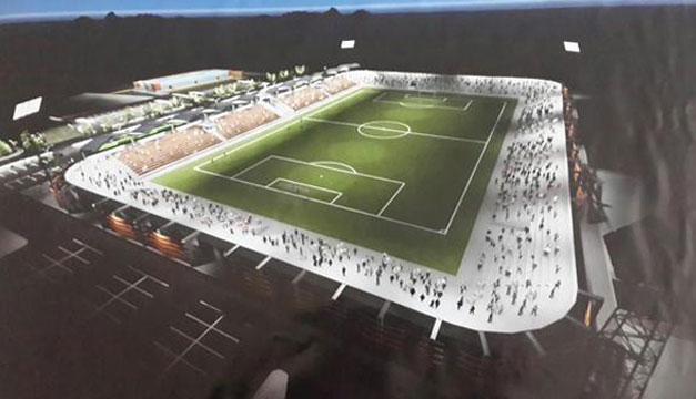Nuevo-Estadio-Barraza