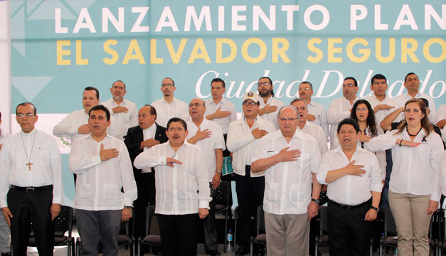 PLAN-EL-SALVADOR-SEGURO