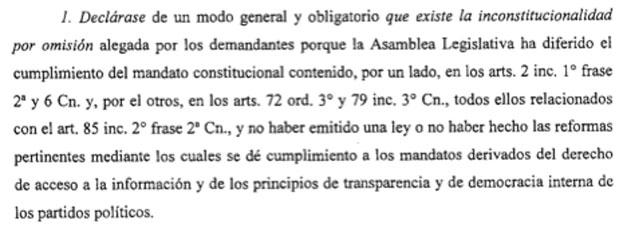 Pagina-2-Inconstitucionalidad