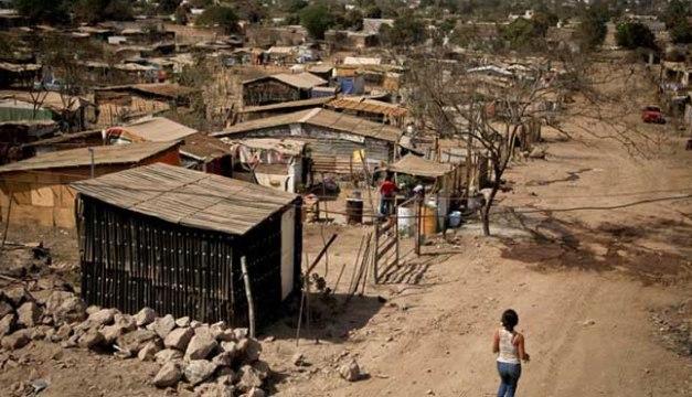 FOTO: Referencia / Diario El Mundo