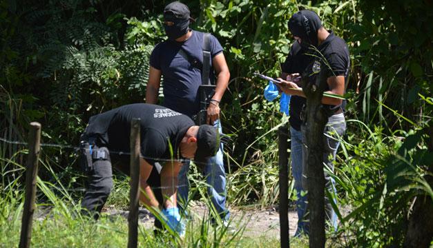 Policias-homicidio