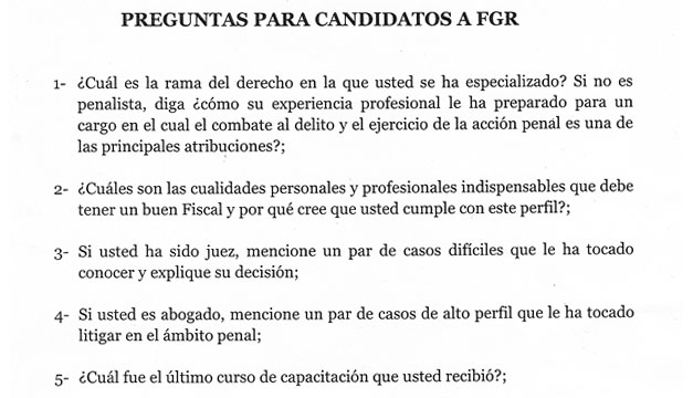 Preguntas-candidatos-FGR