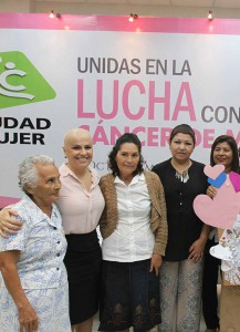 Prevencion-del-cancer