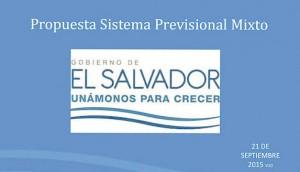 Propuesta-Sistema-Provisional-Mixto