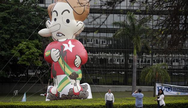 Protestas-contra-Dilma-Rousseff-Brasil