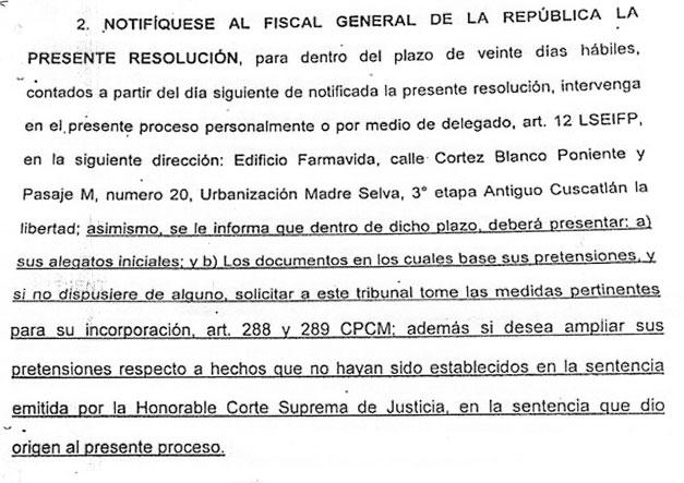 Ricardo-Cardoza-Fiscalia