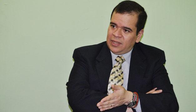 Roberto-Burgos