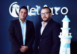 Salvador-Estrada-Fundador