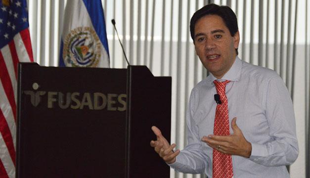 Salvador-Romero