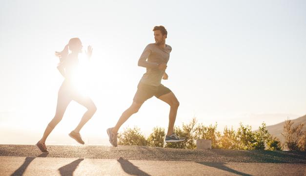 rp_correr-deporte-pareja.jpg