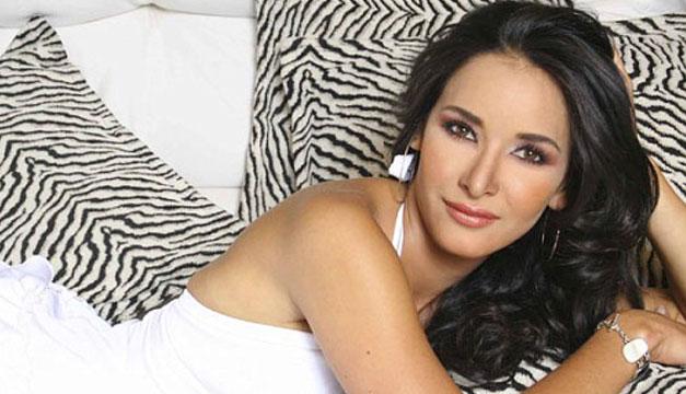 Adriana-Campos