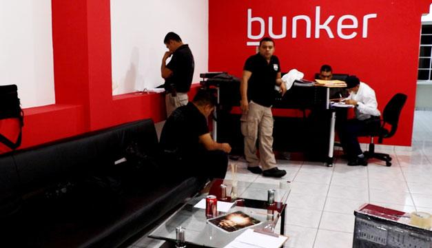 Agencia-Bunker-Troll