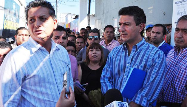 Alcalde-Soyapango-Miguel-Arevalo