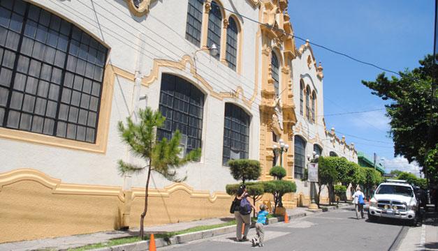 Alcaldia-San-Salvador