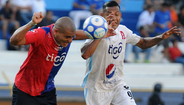 Alianza-Fas-Apertura-2015