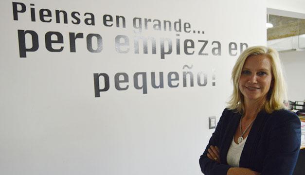 Anna-de-Borja