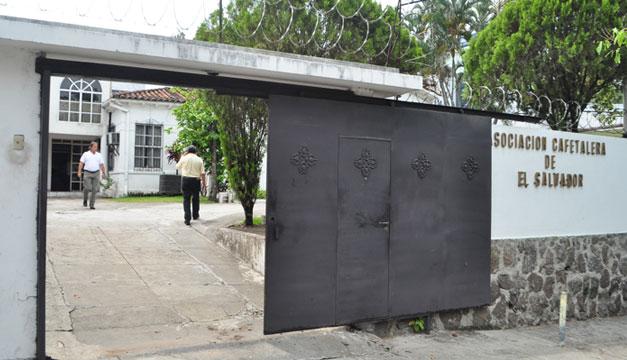 Asociacion-Cafetalera-El-Salvador