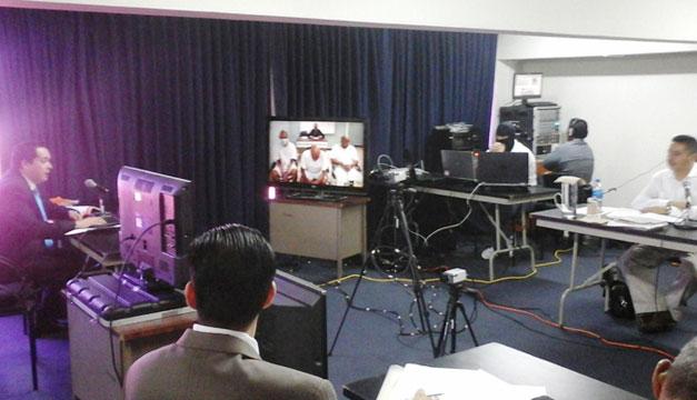 Audiencia-Viejo-Lin-Videoaudiencia