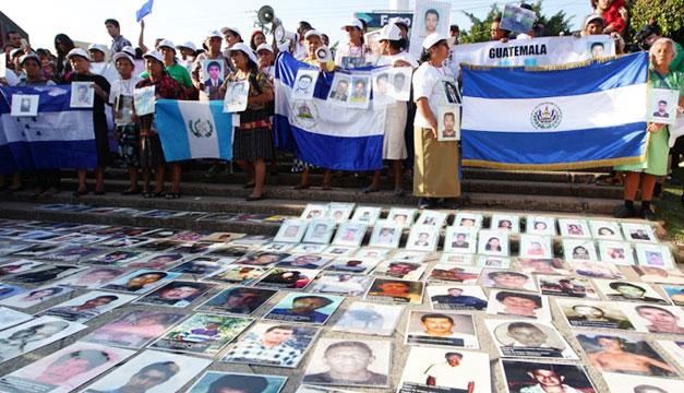 Caravanas-migrantes-desaparecidos