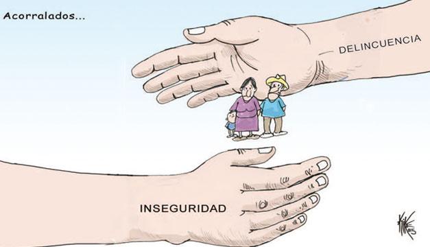 Caricatura-231115