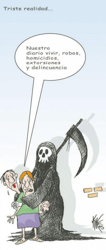Caricatura-241115