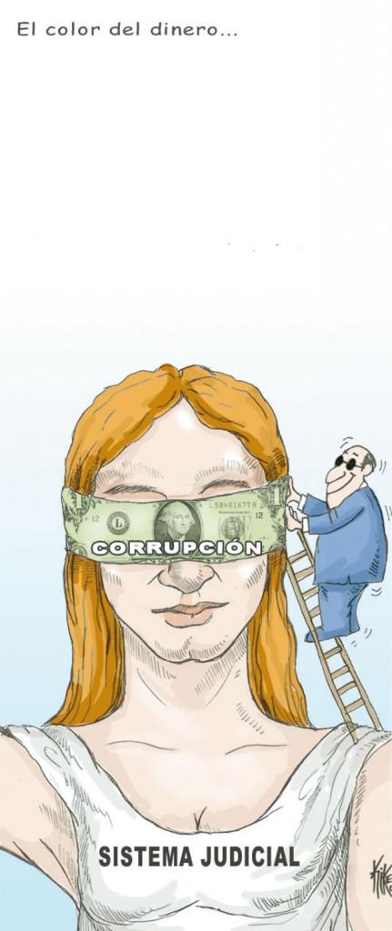 Caricatura-261115