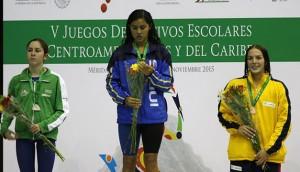 Celina-Marquez-natacion-Jedecac