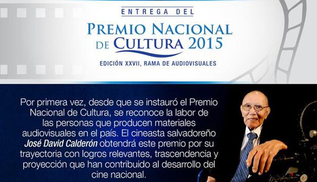 Cortesía: Secretaría de Cultura.