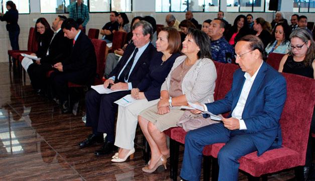 Conferencia-IAIP-Gerson-Martinez