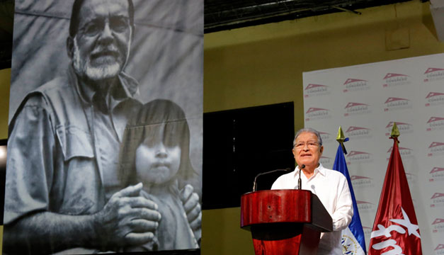Congreso-FMLN-Salvador-Sanchez-Ceren
