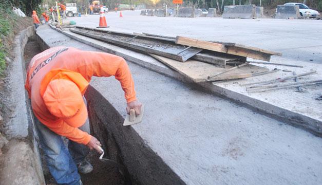 Construccion-carretera-MOP