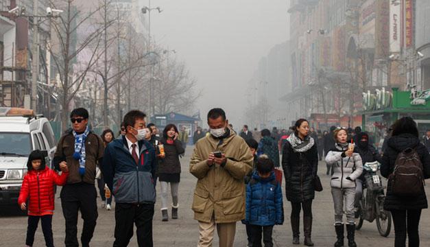 Contaminacion-en-Pekin