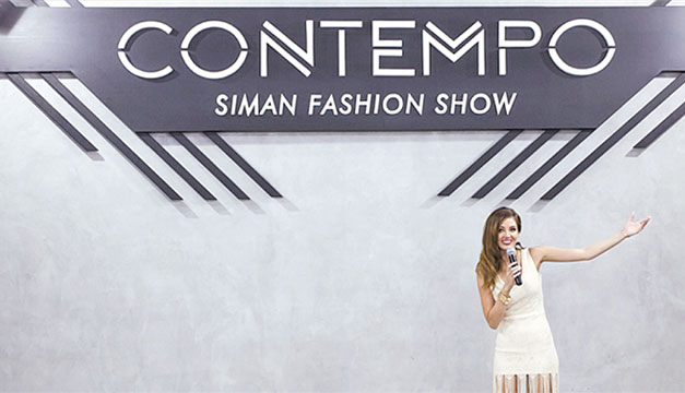 Contempo-Siman-Fashion-Show