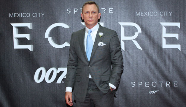 Daniel-Craig-Spectre