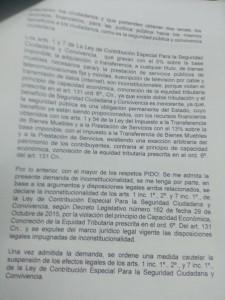 Demanda-incostitucionalidad-impuesto-5-telecomunicaciones