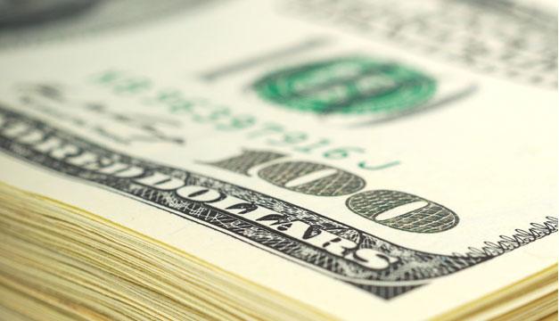 Dinero-destacada