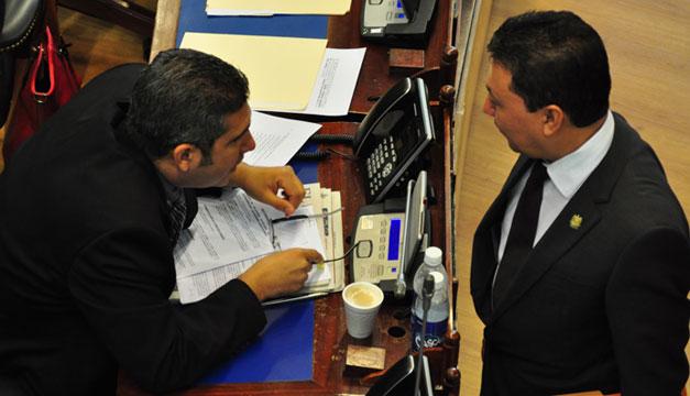 Diputados-Comision-Relaciones-Exteriores