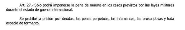 Documento-1