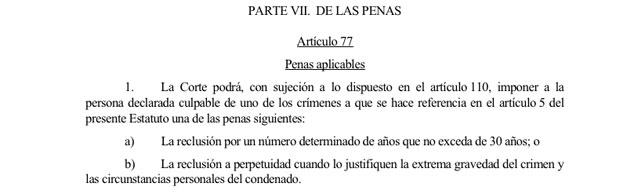 Documento-3