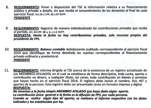 Documento-pag-5