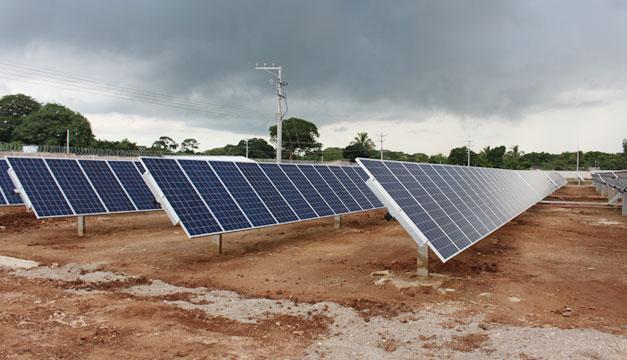 Energia-solar-paneles-solares