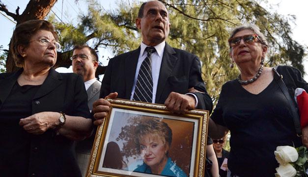 Familia-Gloria-Salguero-Gross