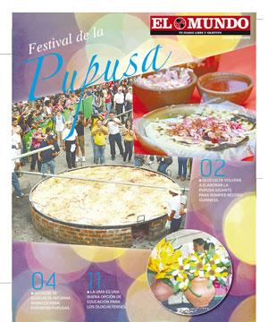 Festival-de-la-pupusa