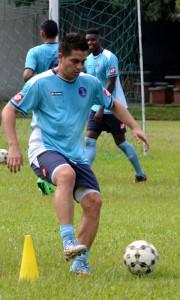 Fito-Zelaya