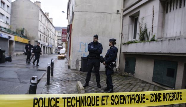Francia-Destacada