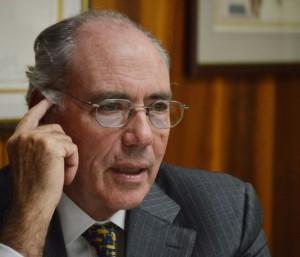Francisco-de-Sola
