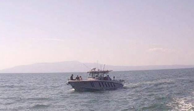 Fuerza-naval-embarcacion