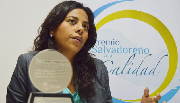 Gabriela-Bolanos