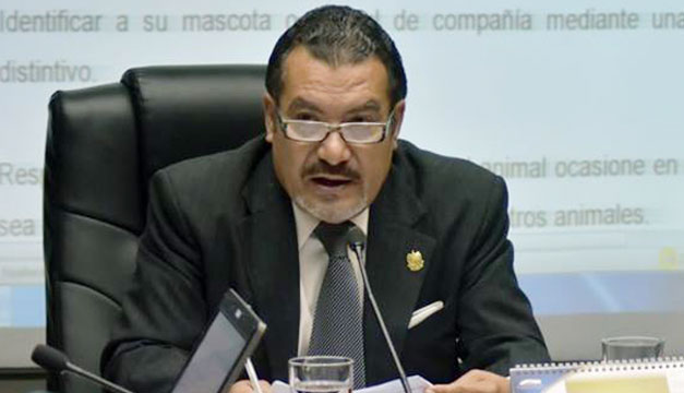 Guillermo-Mata