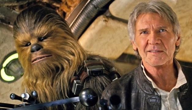 Han-Solo-y-Chewbacca
